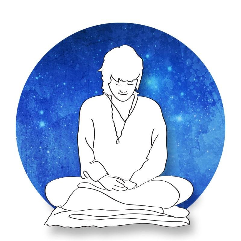 meditationmary.com